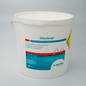 BAYROL – Chlorilong 10Kg