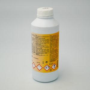 CTX52 – Nettoyant ligne d'eau 1L