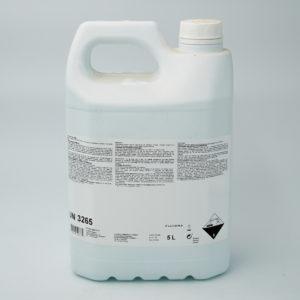 CTX607 – Anti-calcaire 5L