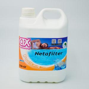 CTX57 – Netafilter 5L