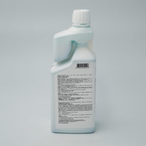 CTX597 – Natural Floculant 1L