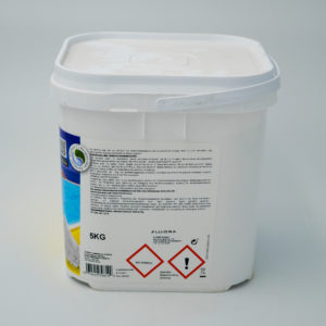CTX20 – pH+ 5Kg