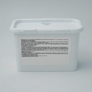 CTX20 – pH+ 1Kg