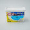 CTX10- pH- 1,5Kg