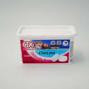CTX373 – ClorLent 1Kg
