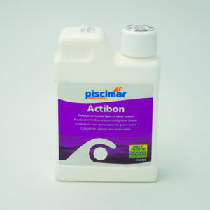PISCIMAR – Actibon 0,7Kg