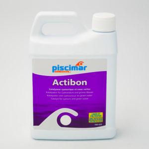 PISCIMAR – Actibon 1,3Kg