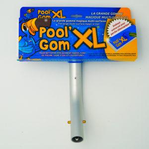TOUCAN – Pool Gom XL
