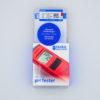 HANNA - pH Tester