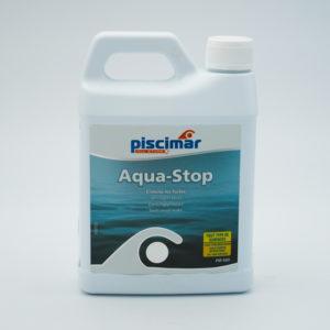 PISCIMAR – Aqua-Stop 1L